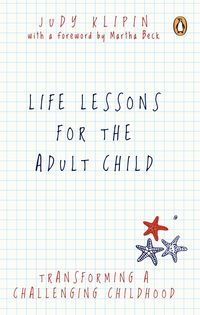 Life Lessons for the Adult Child hr